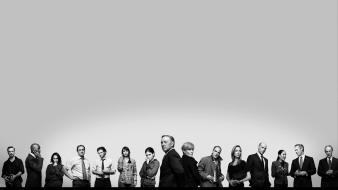 House of cards kevin spacey tv wallpaper