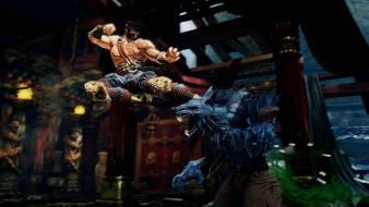 Killer instinct xbox one wallpaper