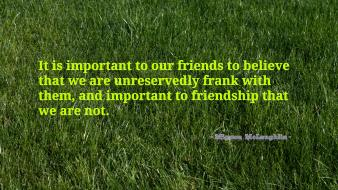 Love text quotes friends letters inspirational friendship wallpaper