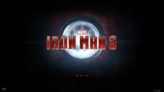 Movie posters dark background arc reactor 3 wallpaper
