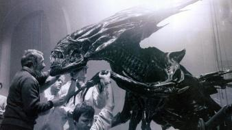 Movies alien wallpaper