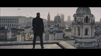 Movies britain james bond film skyfall wallpaper