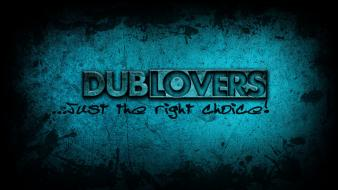 Music radio dubstep fm musiclovers webradio dublovers wallpaper