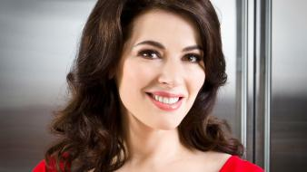 Nigella lawson 2013 Wallpaper