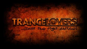 Trance fm musiclovers webradio trancelovers chill out wallpaper