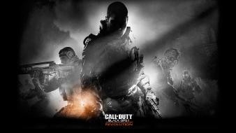 Video games call of duty: black ops 2 wallpaper