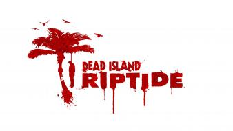Video games dead island posters screens riptide wallpaper