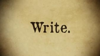Artwork inspirational typewriters writing art write writer wallpaper