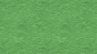 Backgrounds green paper surface templates wallpaper