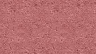 Backgrounds paper red surface templates wallpaper