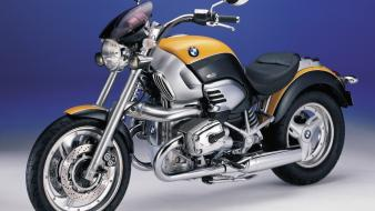 Bmw motorbikes wallpaper