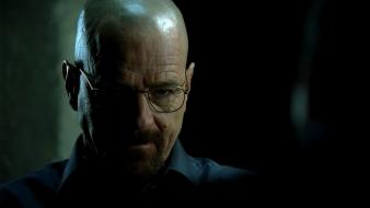 Bryan cranston walter white tv shows heisenberg wallpaper