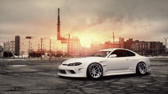 Cars nissan jdm japanese domestic market wallpaper