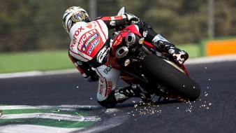 Circuits ducati driver moto wallpaper