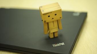 Danboard kei wallpaper