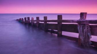 England purple united kingdom seven sisters country park wallpaper