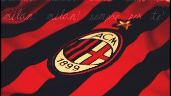 Fashion ac milan wallpaper