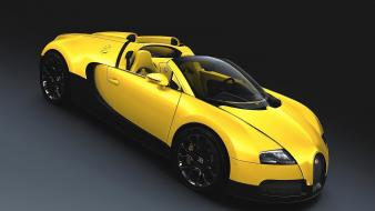 Grand supercars middle east bugatti veyron sport wallpaper