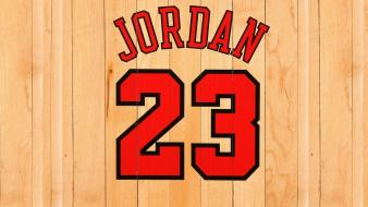 Jordan nba basketball player Wallpaper