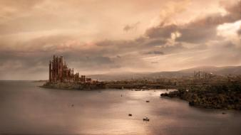 Kingdom game of thrones seven kingdoms wallpaper