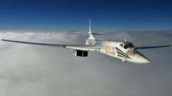 Tupolev tu 160 imgur blackjack fight jet wallpaper