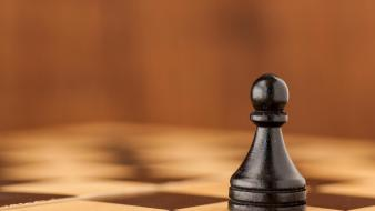 Video games chess board pieces wallpaper