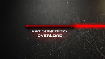 Awesomeness swag hd think batman text epicness wallpaper