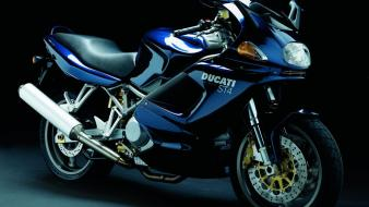 Bike abs ducati motorbikes street st4 wallpaper