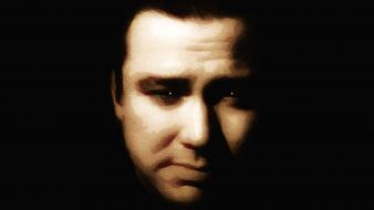 Bill hicks comedian wallpaper