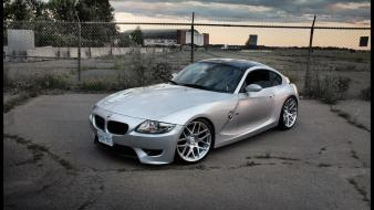 Bmw z4 cars engines sports wheels wallpaper