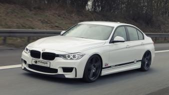 Cars tuning bmw 3 series Wallpaper