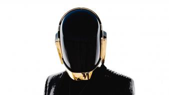 Helmets pitchfork house dj up electronic s2 Wallpaper