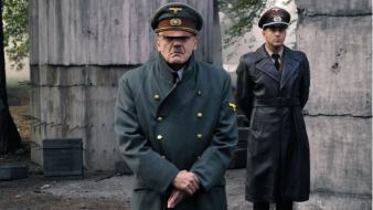 Movies downfall nazi screenshots adolf hitler der untergang wallpaper
