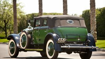 Rolls royce cars green wallpaper