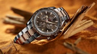 Watches speedmaster omega hi-tech wallpaper