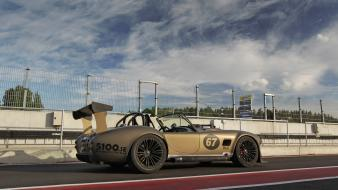 Bmw speedhunters v12 cars cobra wallpaper