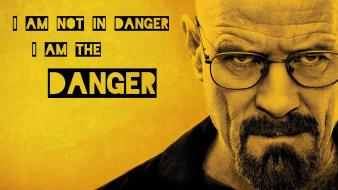 Breaking bad bryan cranston heisenberg wallpaper