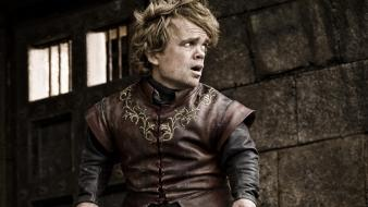 Fire tv series tyrion lannister peter dinklage wallpaper