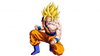 Freezer dragon ball z super saiyan dragonball wallpaper