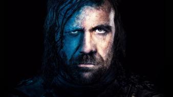 Hbo sandor clegane the hound rory mccann wallpaper