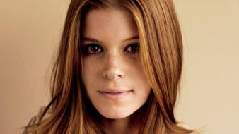 Kate mara wallpaper