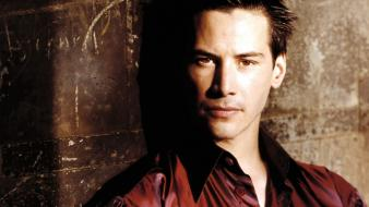 Men celebrity canada keanu reeves actors hollywood handsome wallpaper