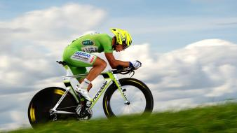 Sports cycling races cycles peter sagan wallpaper