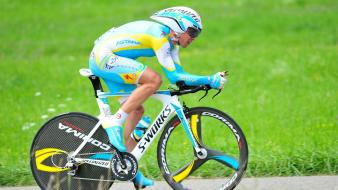 Sports team cycling races astana s-works cycles wallpaper