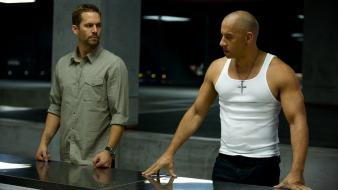 The fast and furious 6 movies wallpaper