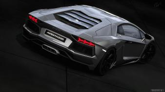 Video games cars lamborghini aventador races wallpaper