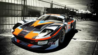 Wall cars ford gt40 wallpaper