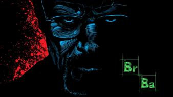 Amc breaking bad walter white wallpaper