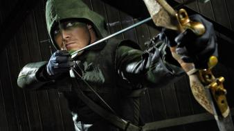 Arrows tv series shows stephen amell arrow (tv) Wallpaper