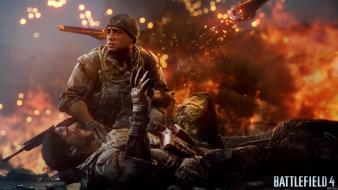 Battlefield dice ea games 4 pac bf4 dunn wallpaper